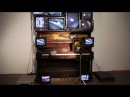 Nam June Paik | Conservation of Untitled