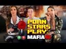 Porn Stars Play: Mafia III (ft. Nikki Benz Missy Martinez)