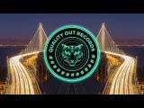 Boombox Cartel - Dem Fraid (feat. Taranchyla)