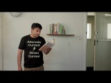 How to Talk Australians - Episode 8 CITIZENSHIP TEST
