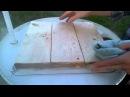 Коптильня своими руками из бочки и дымогенератора KOPTIL 2