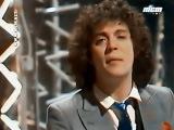 Patrick Hernandez - Born to be alive - ( Buena Calidad ) HD
