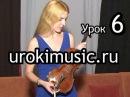 Уроки скрипки, обучение скрипке постановка упражнения