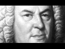 JS Bach / Marie-Claire Alain, 1964 Wachet Auf, Ruft Uns Die Stimme, BWV 645