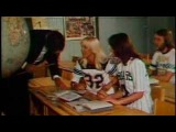 ABBA-When I Kissed The Teacher