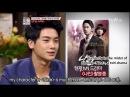 [ENG SUB] 130305 ZE:A People Inside - Kwanghee, Siwan, Hyungsik, Dongjun Part 02