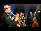 AMSTERDAM Klezmer Band - Chassid in Amsterdam -