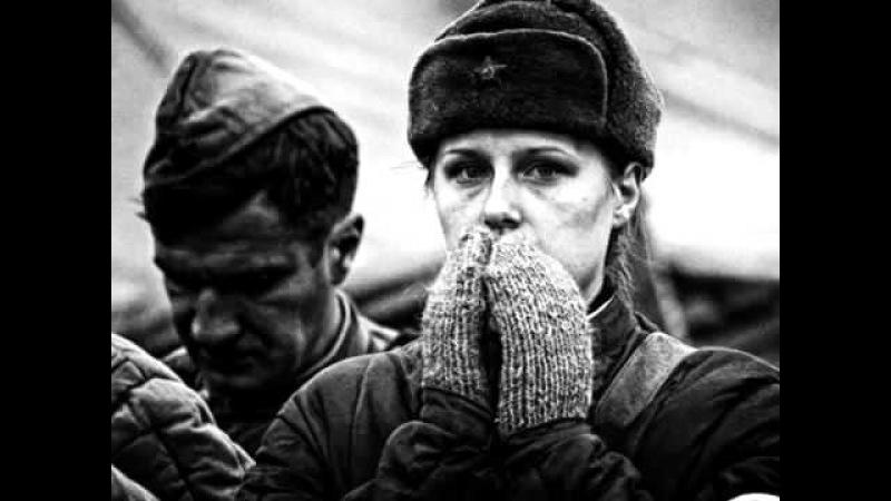 Анжелика Варум - Ах, война (До свидания, мальчики)