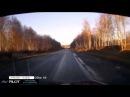 Автоприколы. Психи на дорогах России / Crazy russian drivers