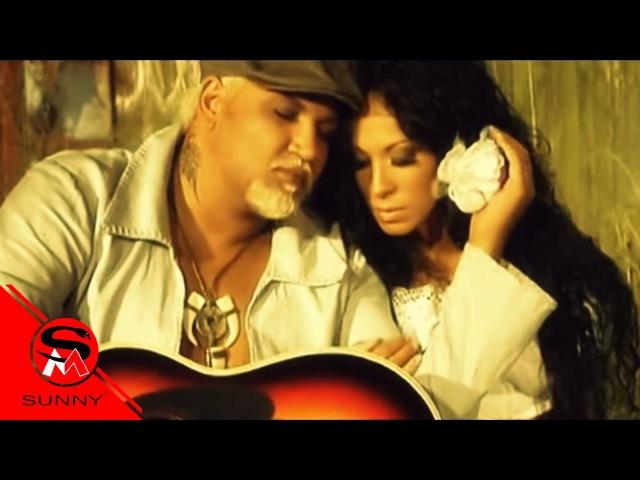 AZIS - Samo za teb / АЗИС - Само за теб , 2006