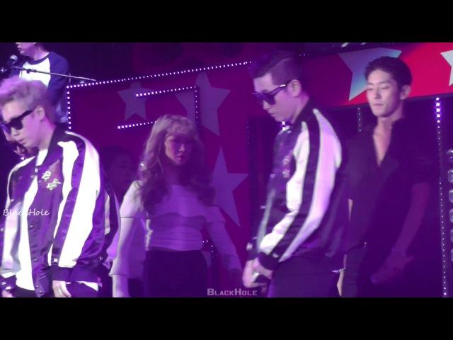 Lee Joon Gi - 《FOOLISH LOVE》in HK FM 이준기 李準基 イ・ジュンギ