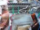 Máy đánh cá-Giới thiệu các mẫu máy đánh đồng và sông từ 6-60 sò.