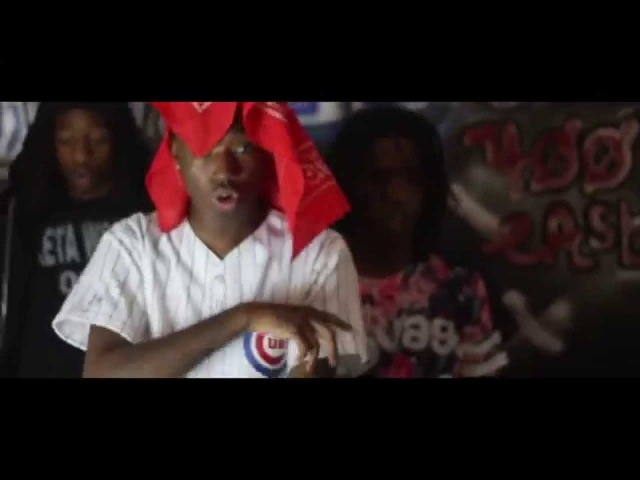Prince Dre Get Money Official Video HD Shot By @SLOWProduction @BigHersh319