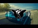 Future - Mask Off (AVIDD JUDGE Remix) (Bass Boosted)