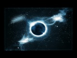 Nanoo - Supernova