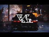 Lil Jon &amp The East Side Boyz - Get Low (Mike Gracias Remix)