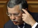 Олигархат нужно уничтожить как класс! Не должно быть в Украине ни одного олигарх...