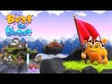 Beat the beast - Gameplay (ios, ipad) (ENG)