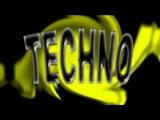 U96 - Das Boot (Techno Version)