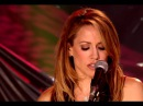 Sheryl Crow perform All I Wanna Do Is Have Some Fun