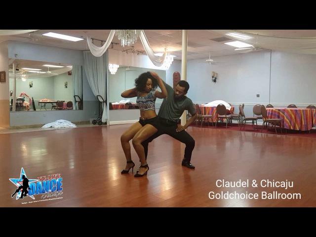 Konsa ... Konsa official video Phyllisia Ross Part 2... Claudel Chicaju(754)216-3618