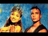 Eurodance 90's Hits Video Mix.