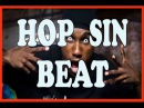 Hopsin Type Beat Instrumental / Aggression VS Relax / New 2016 (Prod. BeatMaker Mr ЯRus)
