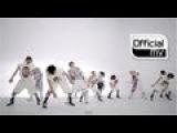 MV LC9 _ MaMa Beat(feat. Gain)(