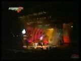 Песняры - Лявонха (ТБК, 1993)