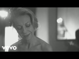 Natalie Dessay - I'm a Fool to Want You (Official Video)