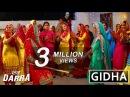 Punjabi Gidha | Darra | gidha boliyan songs| Prof. Satwant Kaur, Mast Ali Others