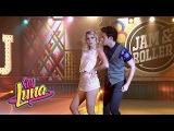 Soy Luna - Momento Musical -