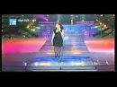 Nancy Ajram Al Eih Byesalouni English Subtitles Live SuperStar Warda's Song