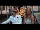 ГРЭММИ - эксклюзивная Кавер-Группа Москвы! Клип Италия 2016! Шоу ГОЛОС Александра Б...