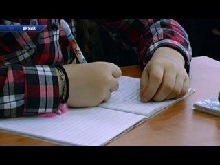 Квалификацию для преподавания русской словесности за год получат 240 учителей ук...