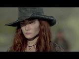 Devil Anne (Black Sails Fanvideo)
