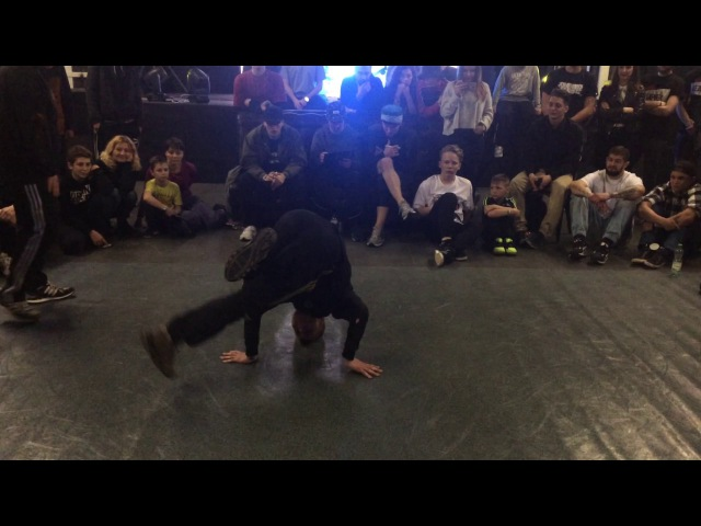 FLOW JUICE TAKATO CREW PRE SELECTION   PROOVE YOUR SKILL   BREAKING 2X2 PRO