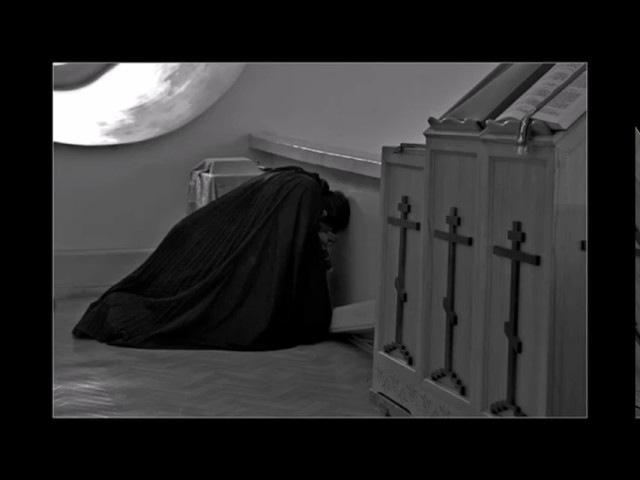 ☦ Слёзные моления преподобного Ефрема Сирина Аудиокнига