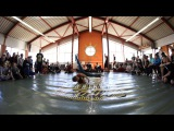 Kids Battle 12  Siberia KINGS Battle 2017
