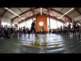 Kids Battle 13  Siberia KINGS Battle 2017