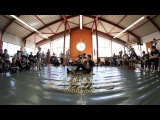 Kids Battle 4  Siberia KINGS Battle 2017
