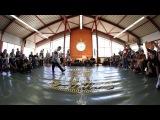 Kids Battle 3  Siberia KINGS Battle 2017