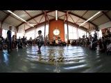 Kids Battle 6  Siberia KINGS Battle 2017