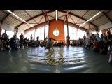 Kids Battle 11  Siberia KINGS Battle 2017