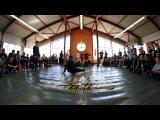 Kids Battle 8  Siberia KINGS Battle 2017