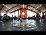 Kids Battle 14  Siberia KINGS Battle 2017
