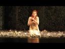 Ekaterina Bakanova - Duet Violetta - Germont (La Traviata), Part 1 - Teatro La Fenice, 2015
