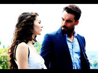 Melike ve Mehmet | Şahane damat | العريس ممتاز| محمد ومليك