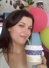 Танюша Эскизарова
