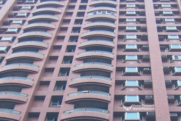 Дефолтные квартиры от банков: плюсы и минусы. Часть 2 Так как банки